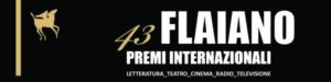 flaiano