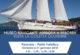 A Pescara è arrivato il Museo Navigante, iniziative al Marina e al Museo del Mare