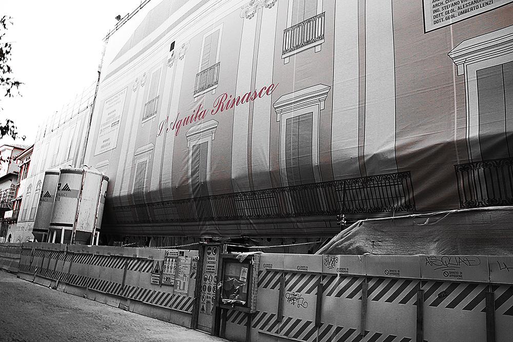 L'Aquila prima e dopo il terremoto – AbruzzoLive (10)