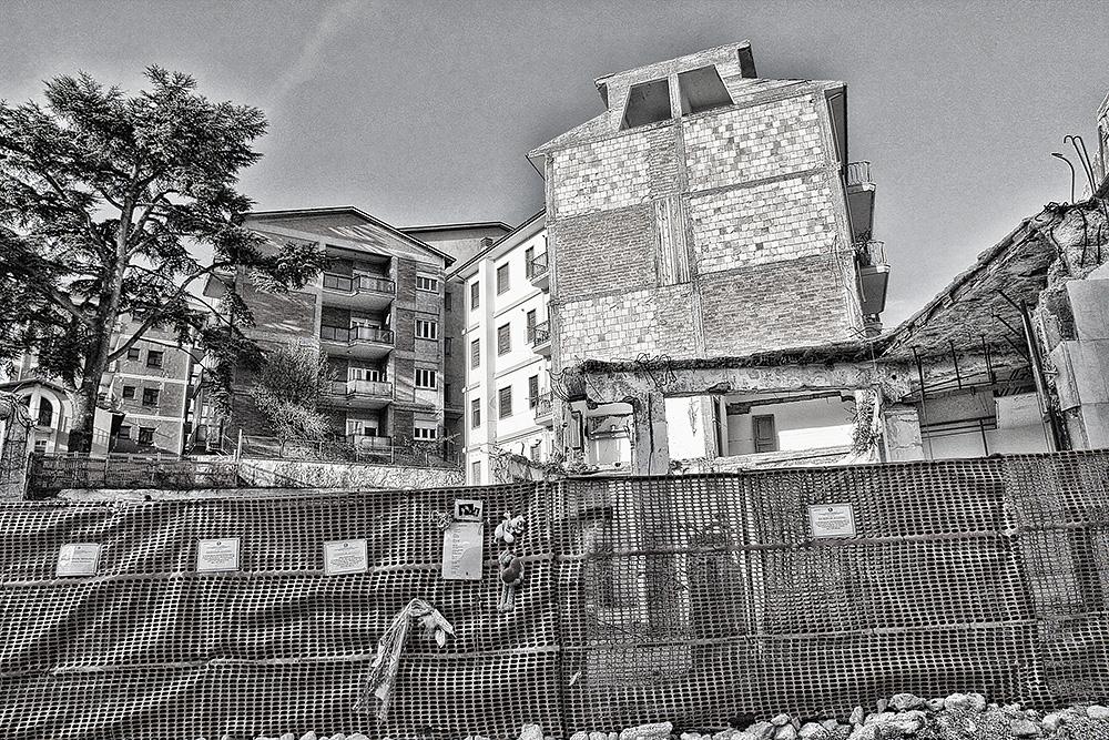 L'Aquila prima e dopo il terremoto – AbruzzoLive (13)
