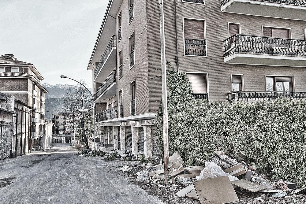 L'Aquila prima e dopo il terremoto – AbruzzoLive (17)