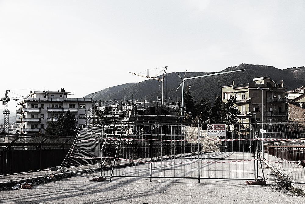 L'Aquila prima e dopo il terremoto – AbruzzoLive (18)