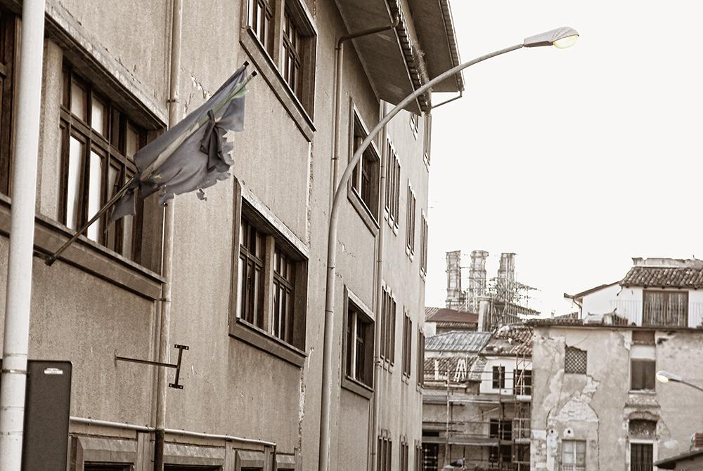 L'Aquila prima e dopo il terremoto – AbruzzoLive (2)