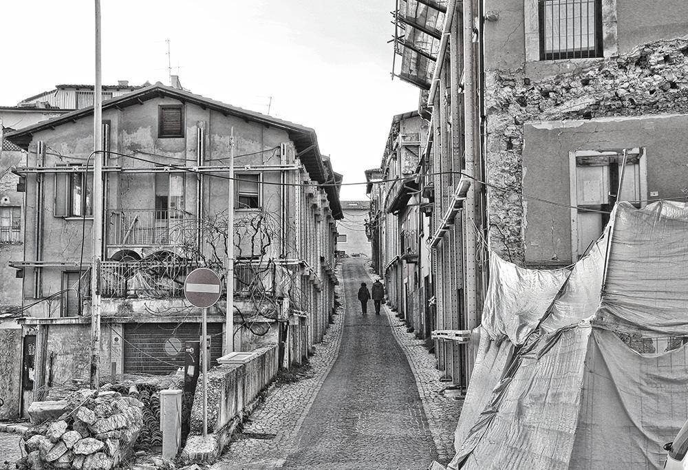 L'Aquila prima e dopo il terremoto – AbruzzoLive (22)