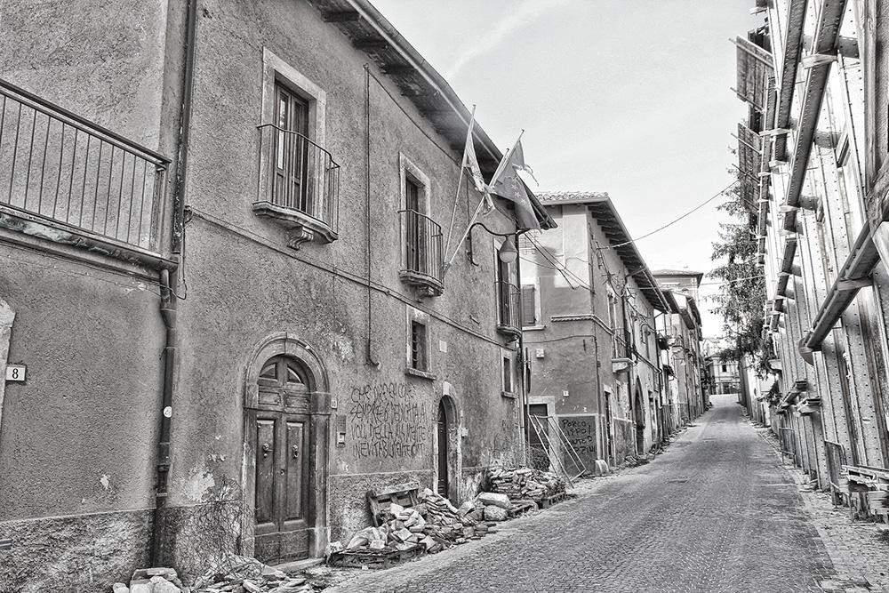 L'Aquila prima e dopo il terremoto – AbruzzoLive (23)