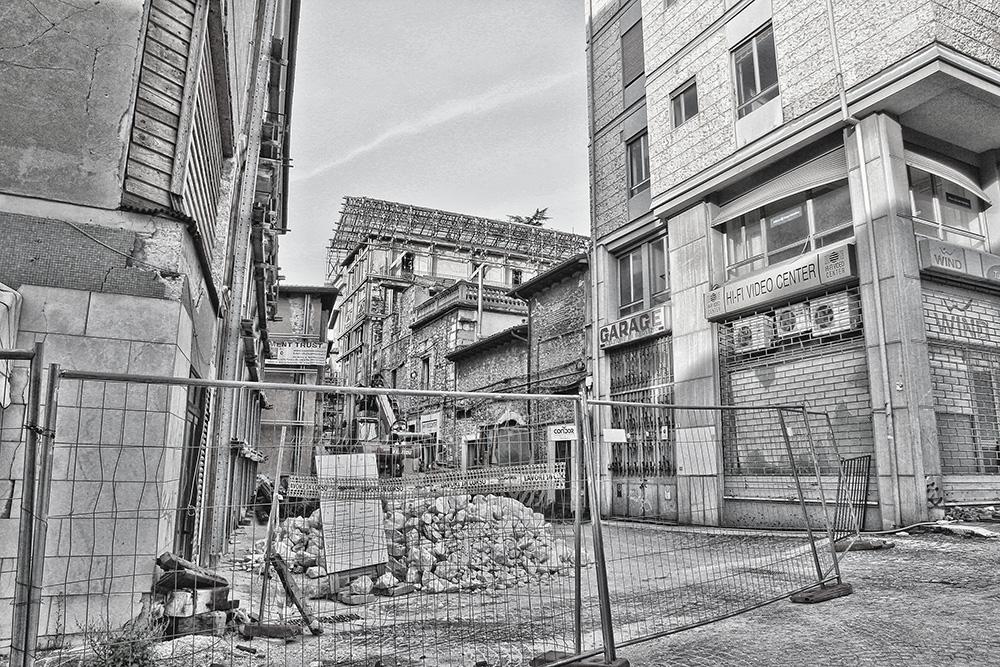 L'Aquila prima e dopo il terremoto – AbruzzoLive (24)