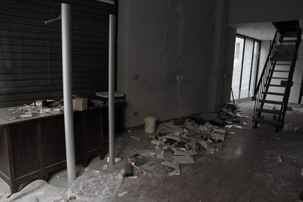 L'Aquila prima e dopo il terremoto – AbruzzoLive (26)