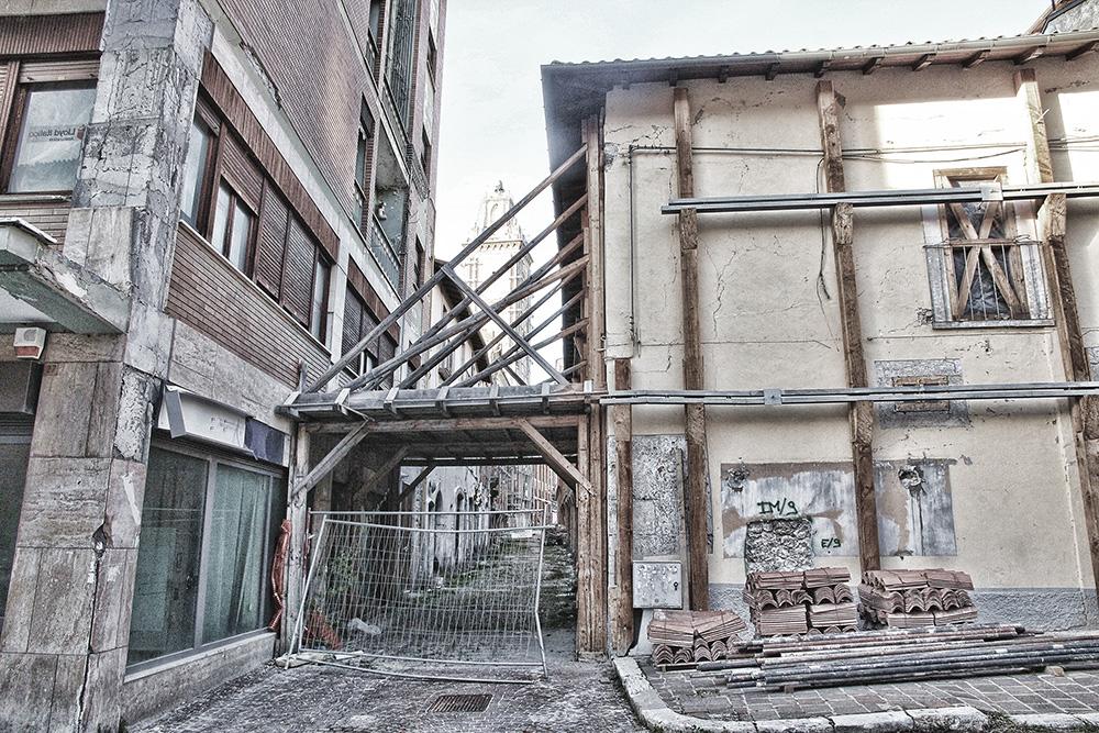 L'Aquila prima e dopo il terremoto – AbruzzoLive (28)