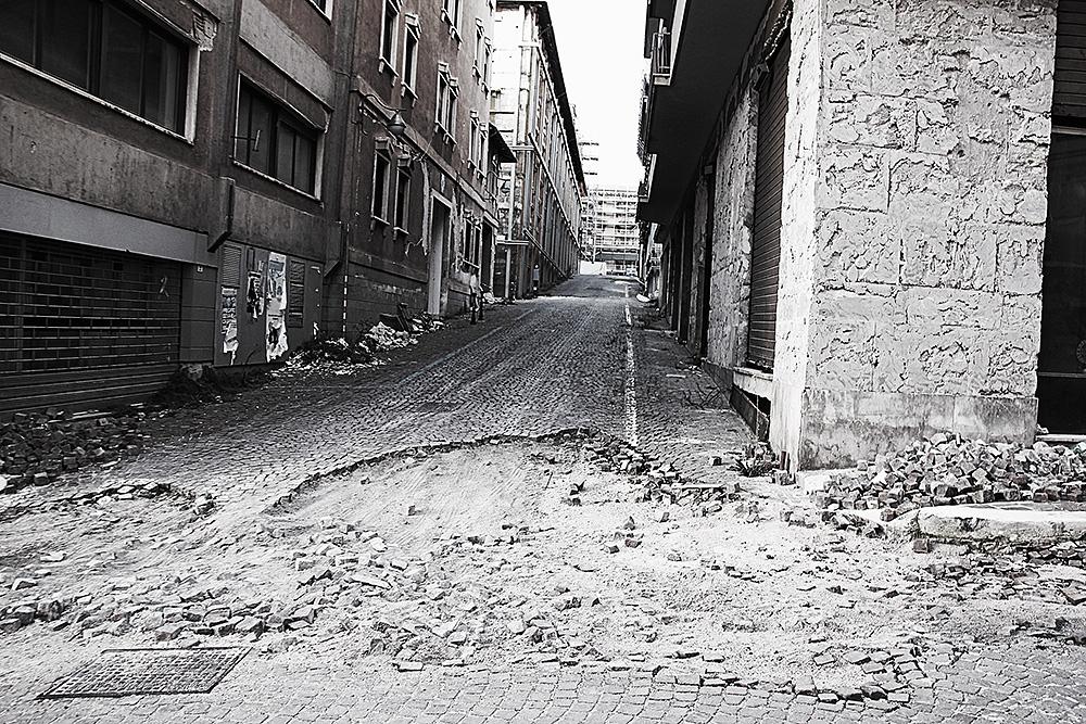 L'Aquila prima e dopo il terremoto – AbruzzoLive (3)