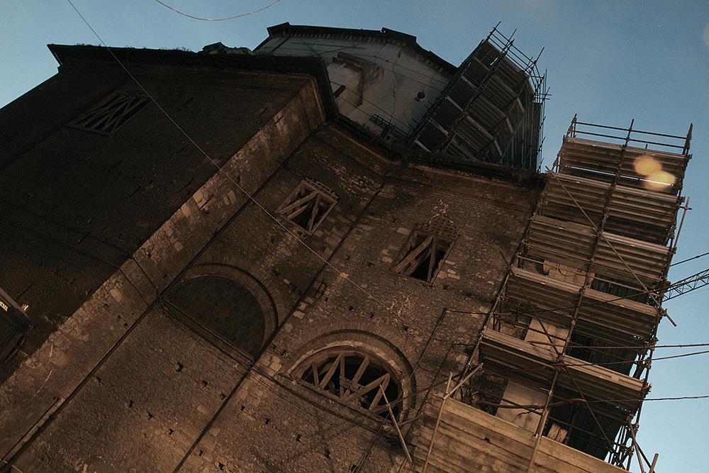 L'Aquila prima e dopo il terremoto – AbruzzoLive (36)
