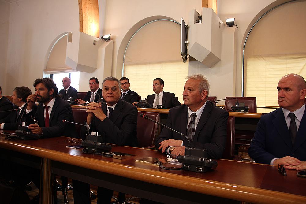 Consiglio regionale D'Alfonso  (3)