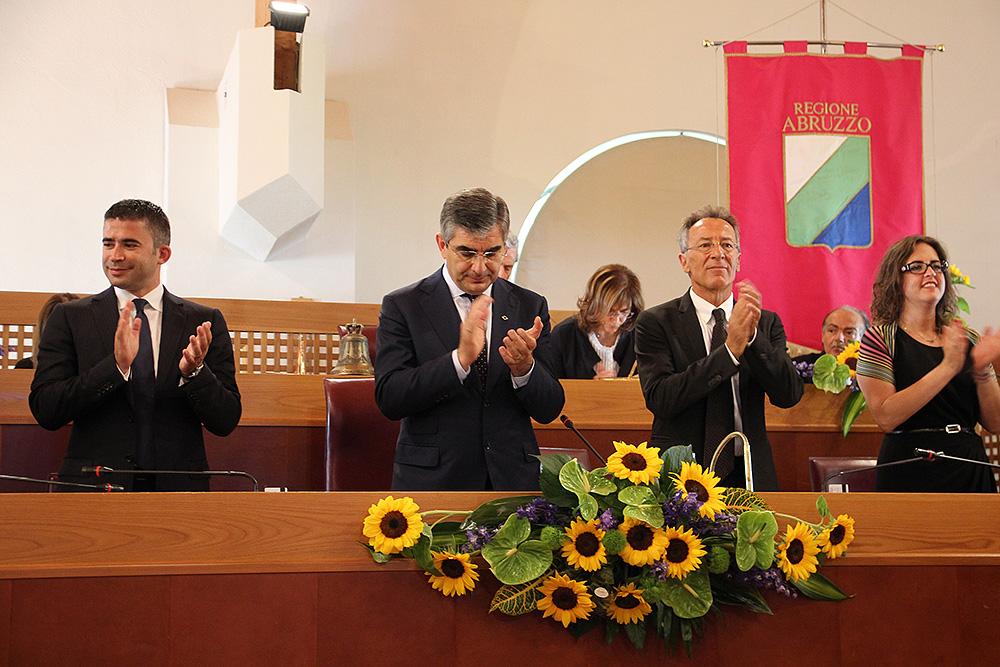 Consiglio regionale D'Alfonso  (4)