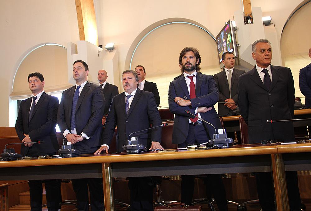 Consiglio regionale D'Alfonso  (6)