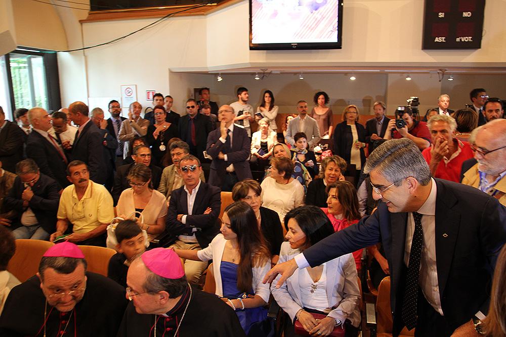 Consiglio regionale D'Alfonso  (8)