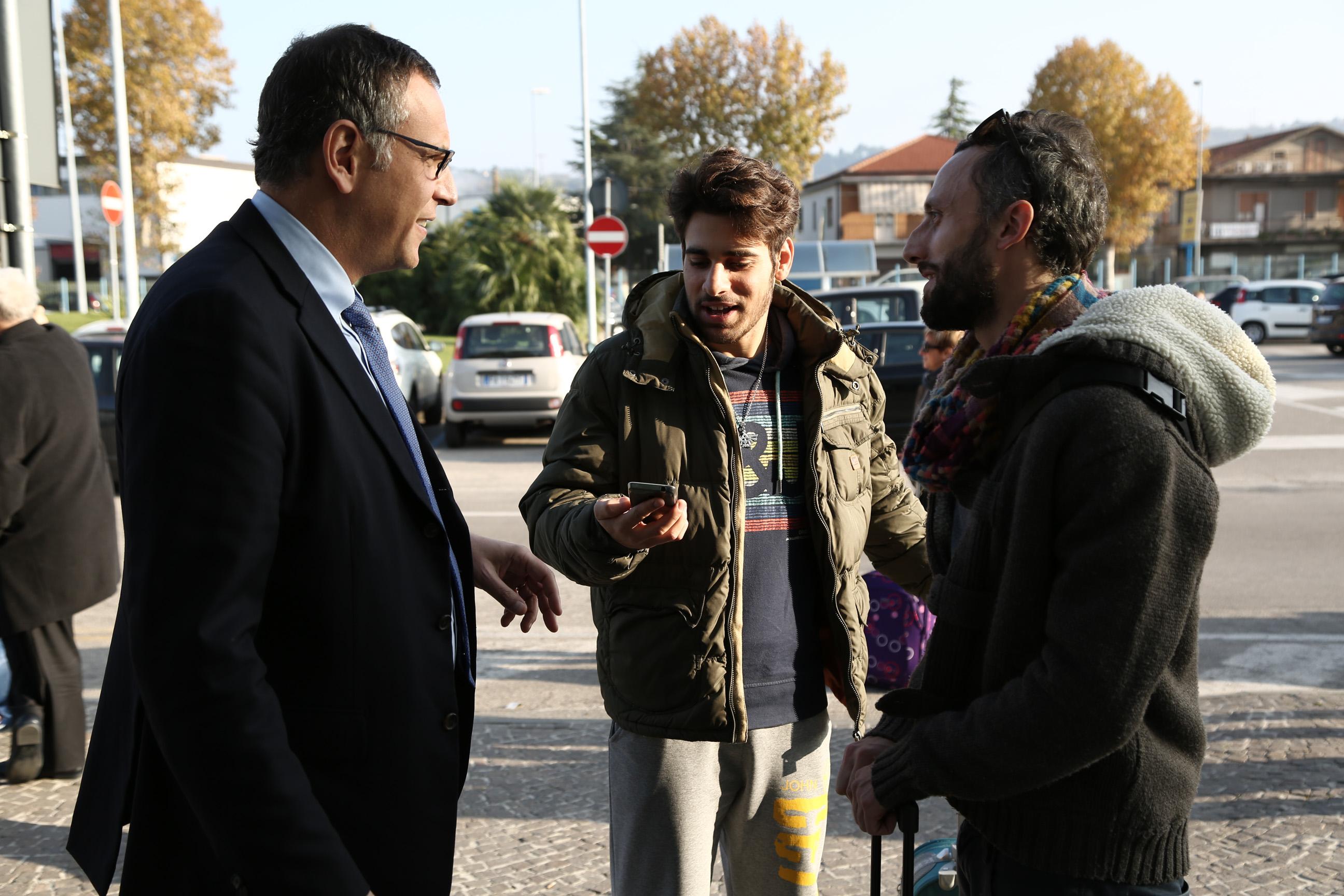 sindaco Alessandrini (6)