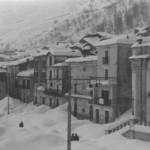 Luco dei Marsi nel 1956 (fonte: www.caputfrigoris.it)