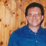 Agostino Bavone