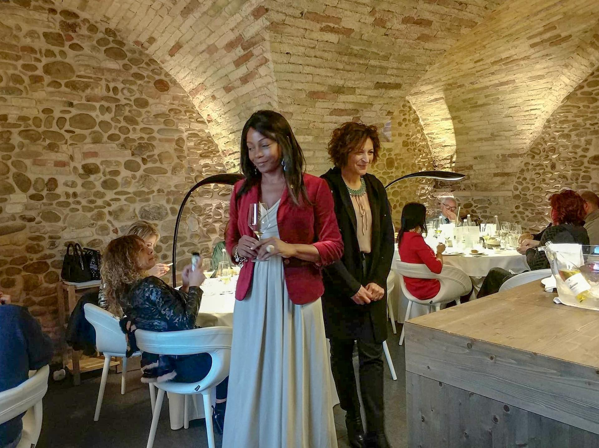 Pezzuto donne del vino (3)
