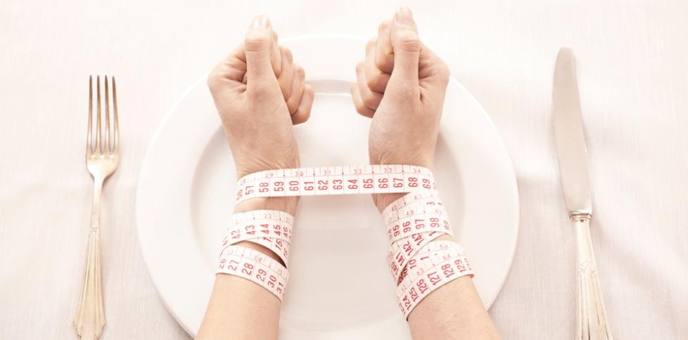 anoressia e bulimia ricerca scolastica