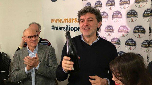 marco-marsilio-abruzzo-625×350-1549872509