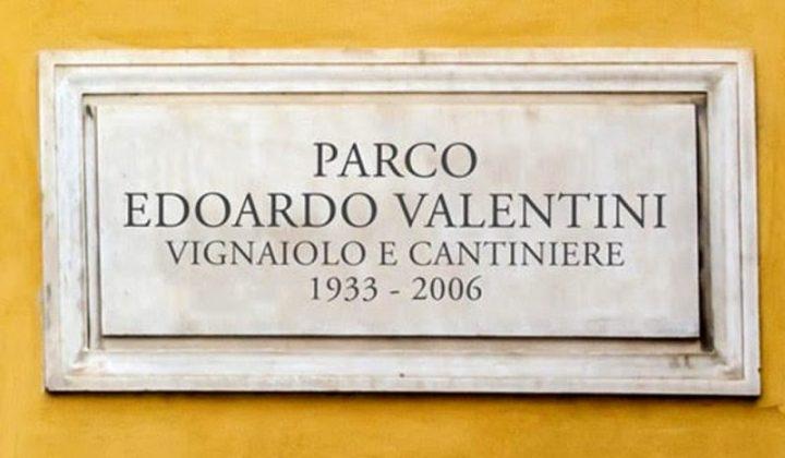 edoardo-valentini-parco-roma