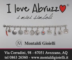 Mondaldi