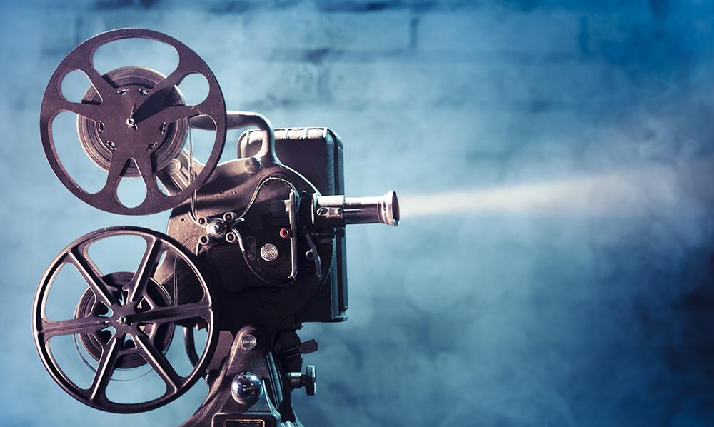 Presentazione a Pescara del Festival del Cinema Nuovo, cortometraggi interpretati da persone con disabilità - AbruzzoLive