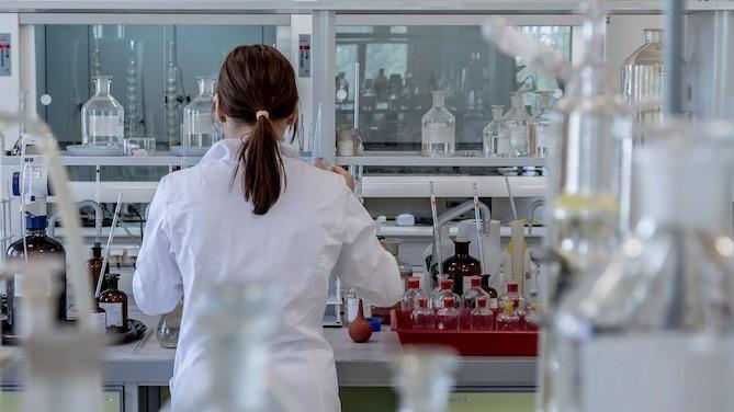 Contratto di fornitura di materiali per laboratori analisi di Avezzano e l'Aquila, assolti ex dirigenti della Asl - AbruzzoLive