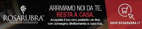 Abruzzo_Top_mobile_320x100