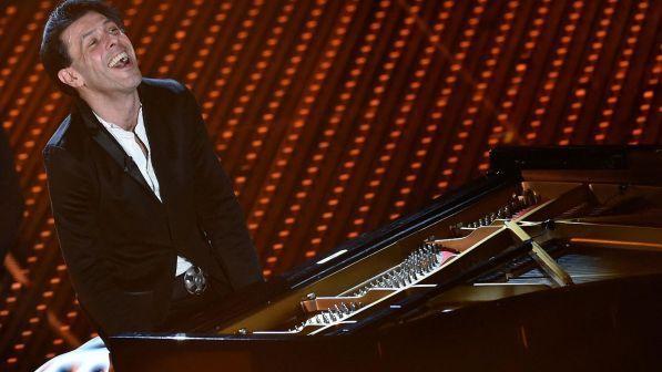 È morto a 48 anni Ezio Bosso, il pianista aveva suonato più volte ...