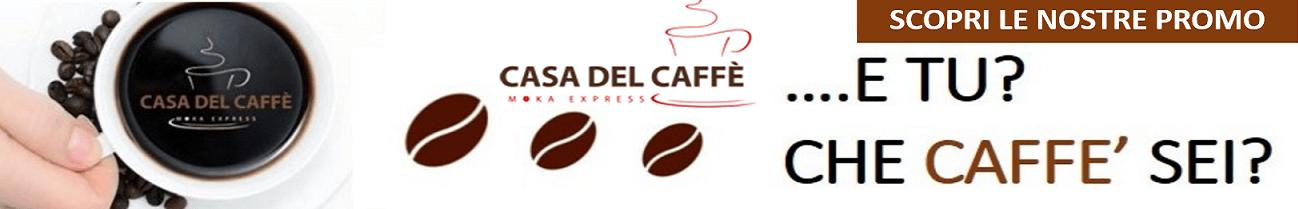 Casa del caffè desktop e mobile 1300×200 (dopo adsense 970×250)